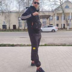 davidov.04@mail.ru