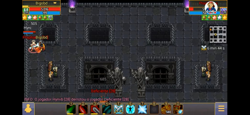Screenshot_20200425-144232_YouTube.jpg