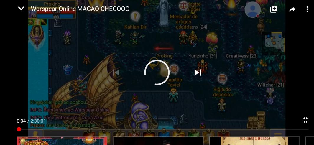 Screenshot_20200428-152629_YouTube.jpg