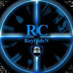 RayCideN