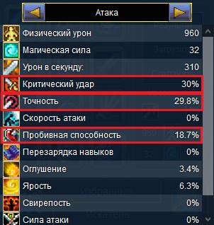 статы_крит.png