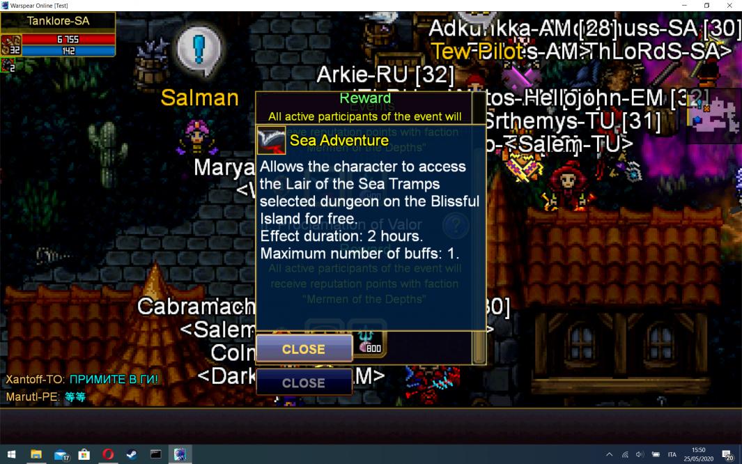 Screenshot (93).png