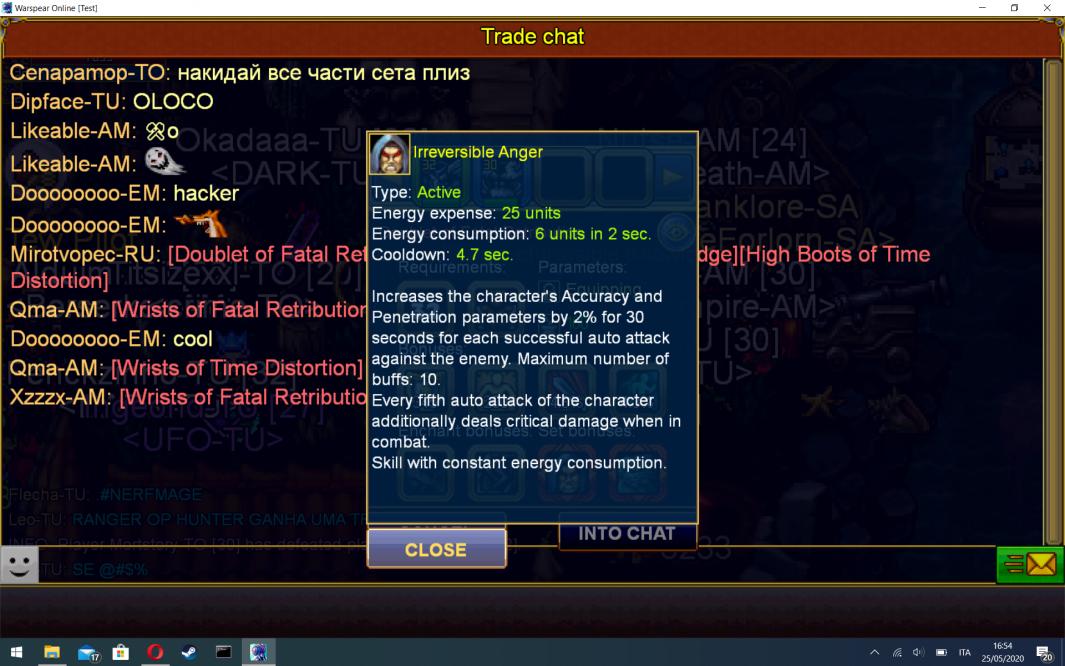 Screenshot (96).png