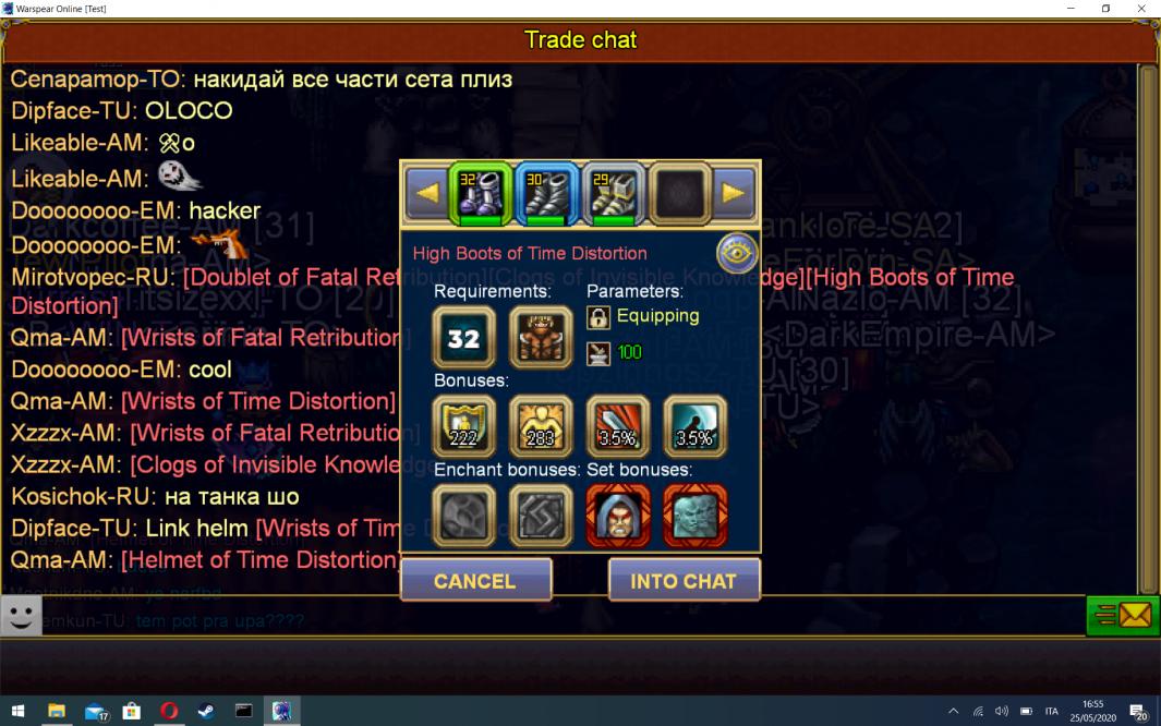 Screenshot (98).png