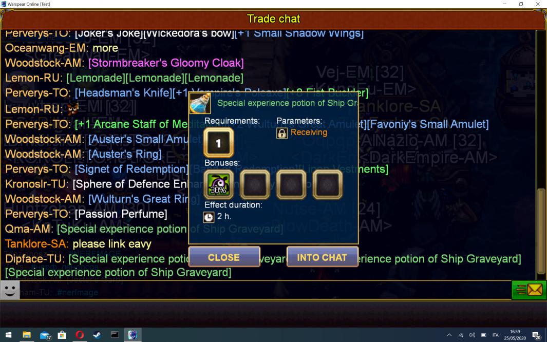 Screenshot (106).png