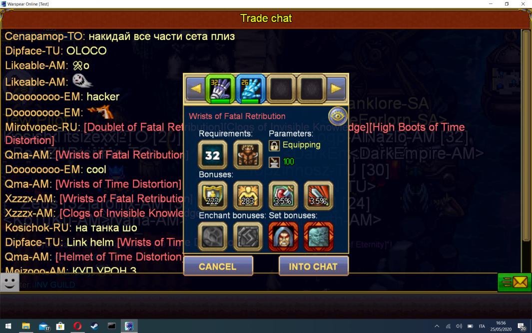Screenshot (102).png