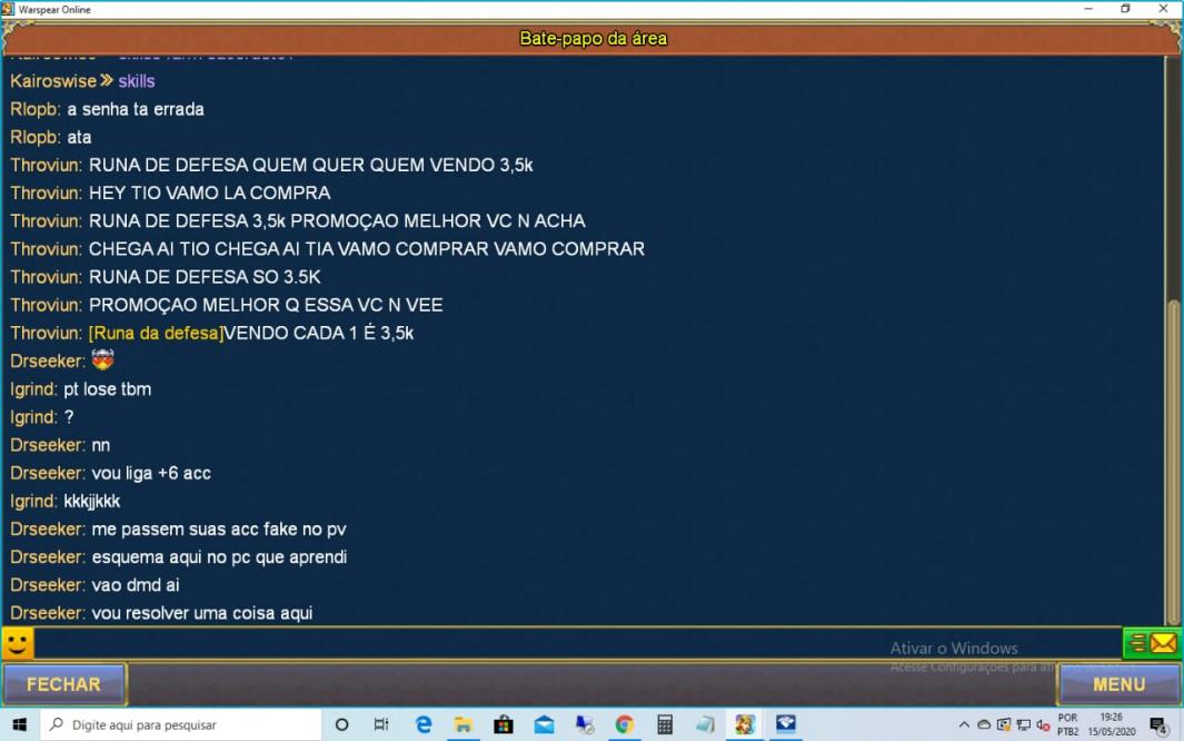 IMG-20200515-WA0032.jpg