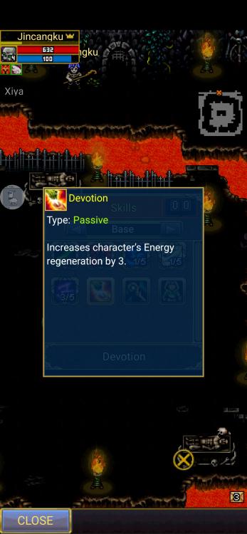 Screenshot_2020-05-25-17-36-15-180_com.aigrind.warspear.jpg