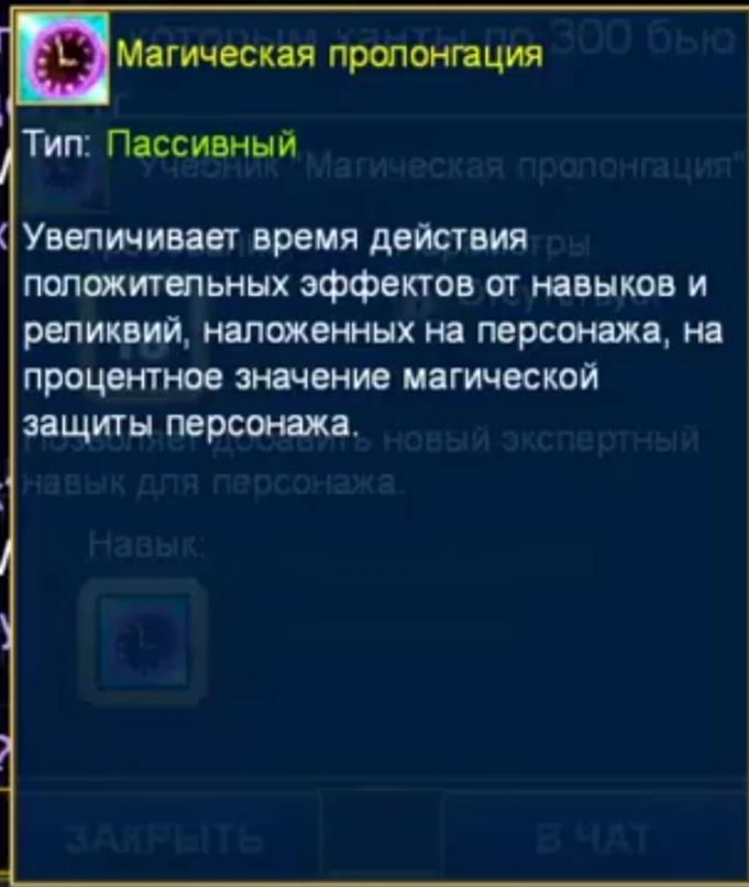 Screenshot_20200525_172332.jpg