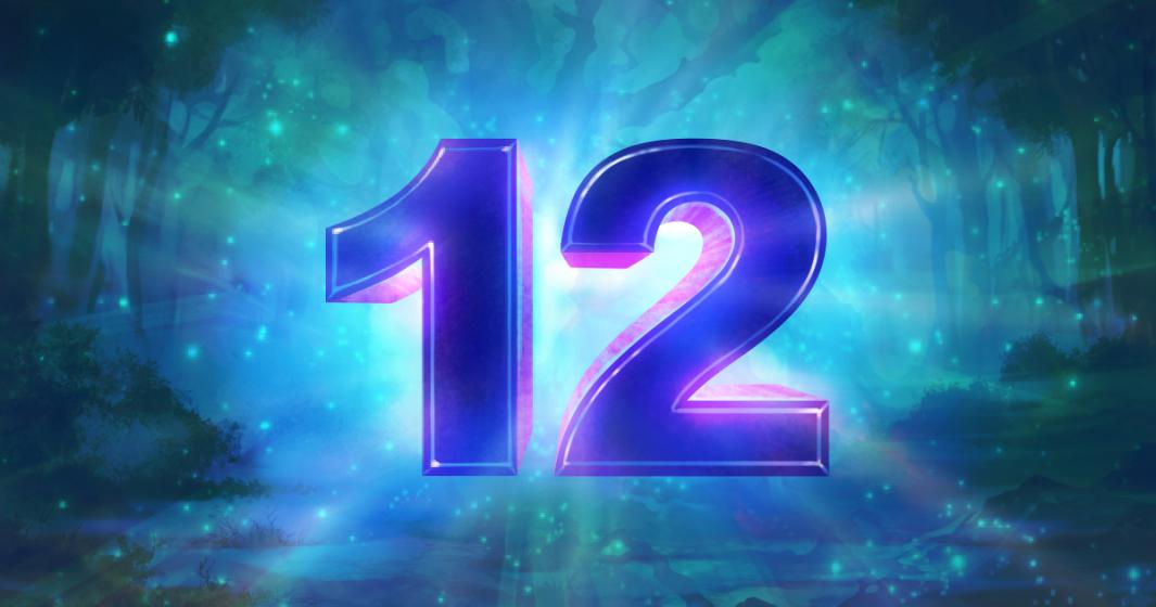 12_ban_1200x630.png