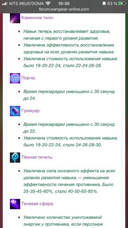 78996B73-B1CE-4784-B8B1-71C42E04031D.png
