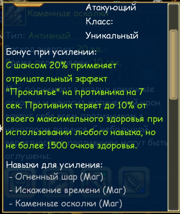 IMG_20200628_162742.jpg