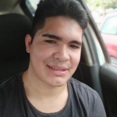 Arthur Vasconcellos