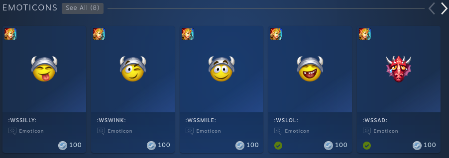 ws-steam-shop-emoticons-quenster-01.png