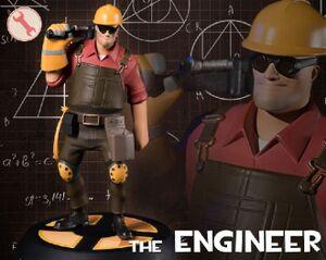 300px-The_Engineer.jpg