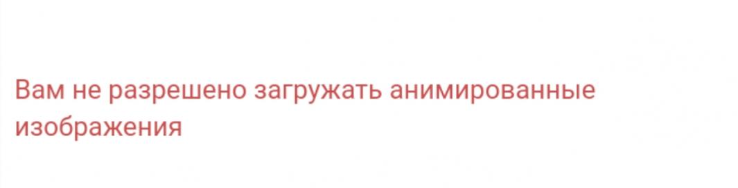 IMG_20200723_233715.jpg