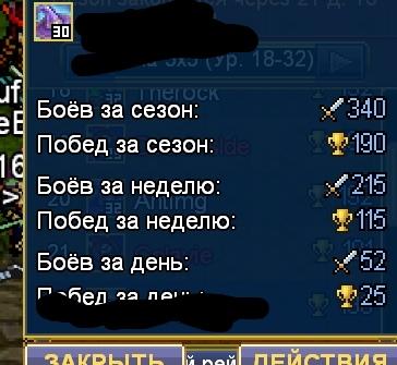 NDNNzOky6XI.jpg