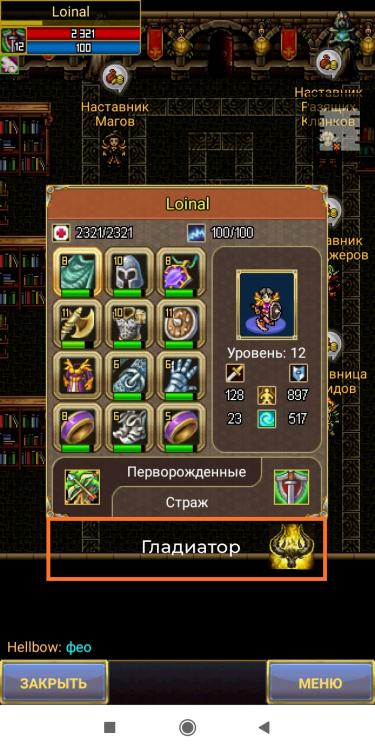 PicPlus_1595836877357.thumb.jpg.1cd12e6ff38c7f432dae3e348a60eb75.jpg