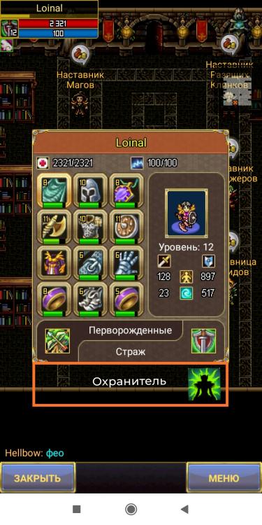 PicPlus_1595837005242.thumb.jpg.1003728435447d0328b1f432065524ce.jpg
