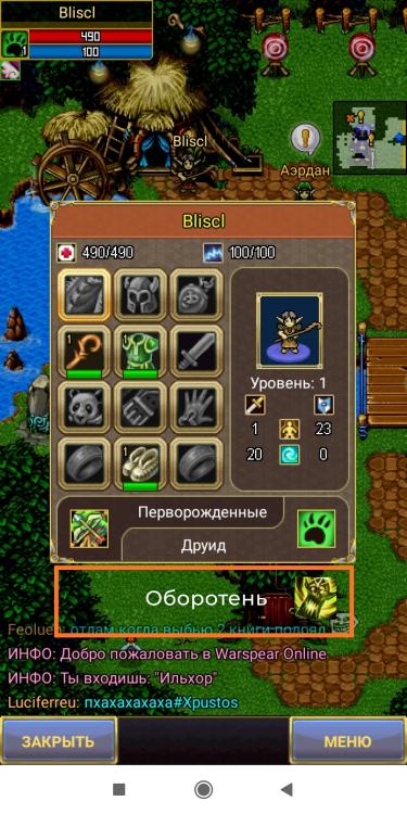 PicPlus_1595840027790.thumb.jpg.74a65586c54f7010491d64d5980b4320.jpg