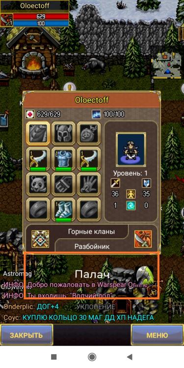 PicPlus_1595848069380.thumb.jpg.09f5df2c3f7d262d5750051a761e9684.jpg