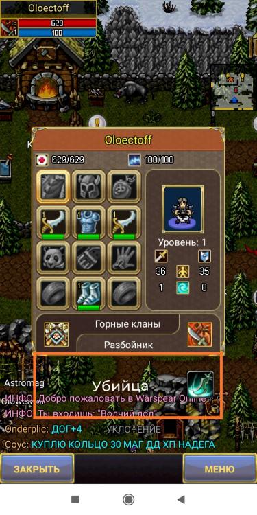 PicPlus_1595848192185.thumb.jpg.2754f93dad808a925be7d5b55006a705.jpg