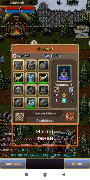 PicPlus_1595848342170.thumb.jpg.5aef3c1b833378bab5a9b809b5a4ee92.jpg
