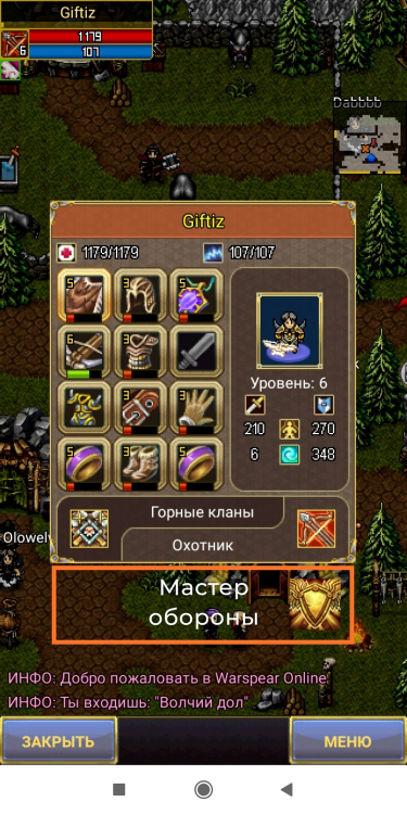 PicPlus_1595849452595.thumb.jpg.452c9acdef9cb4149dd9d8cf9607f090.jpg