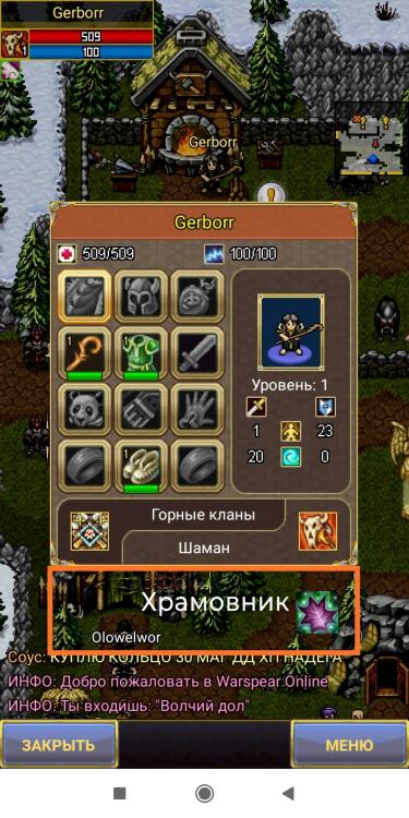 PicPlus_1595850280488.thumb.jpg.e1c94baebc6cd0a1ad093ee5357985bc.jpg