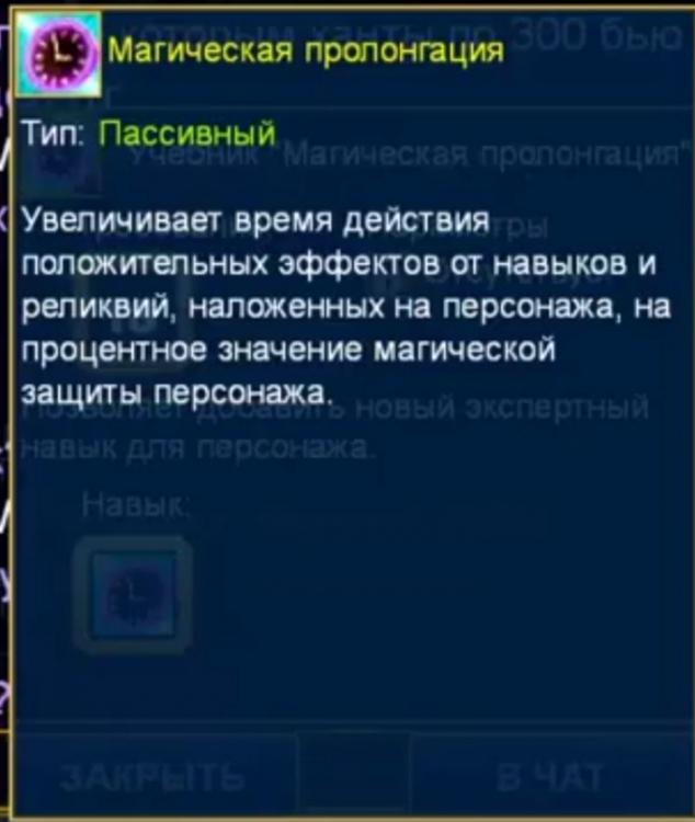 Screenshot_20200525_172332.jpg.23b81fbe6ac3c6495b2cd46d9999362e.jpg
