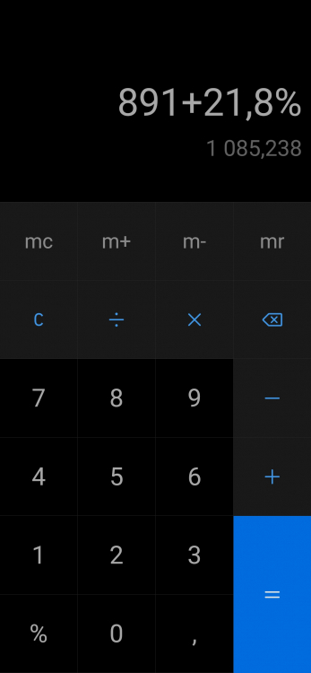 Screenshot_20200725_145844_com.android.calculator2.jpg