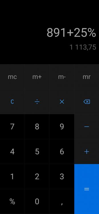 Screenshot_20200725_151152_com.android.calculator2.jpg