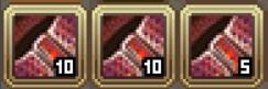 25 шипованных ошейников.PNG