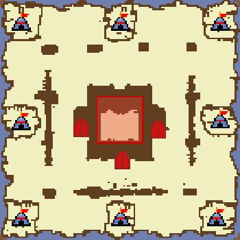 карта_22.png