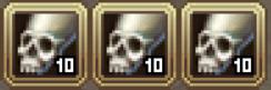 30 отполированных черепов.PNG