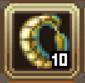 10 золотых серег.PNG