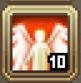 10 заточенных духов.PNG
