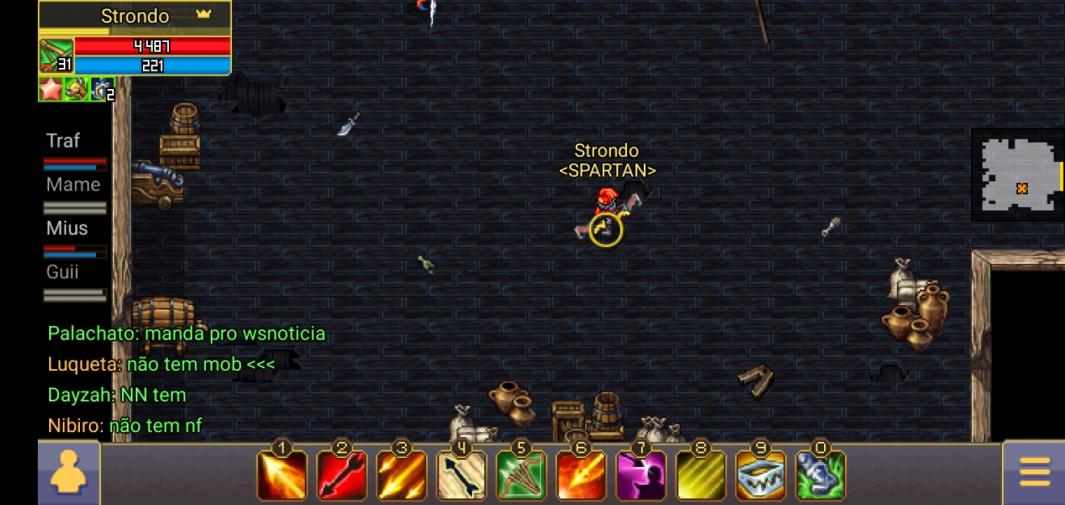 Screenshot_20200819-184837_Warspear Online.jpg