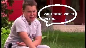 Без названияекц.png