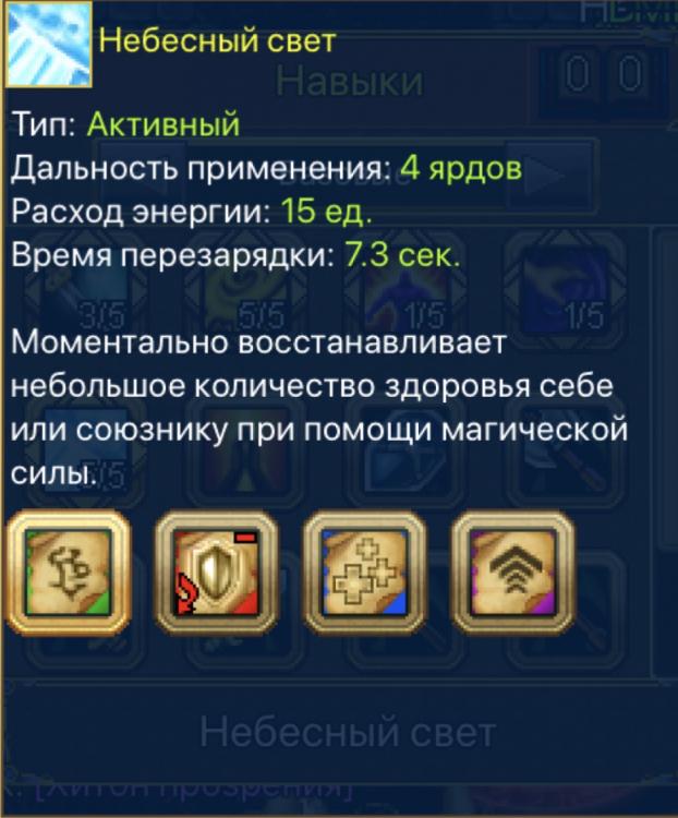 DD74537B-1120-4178-ABE5-6F119533976F.jpeg
