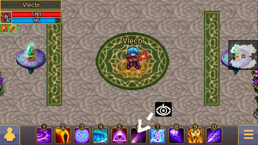 Screenshot_20200811-162104.jpg