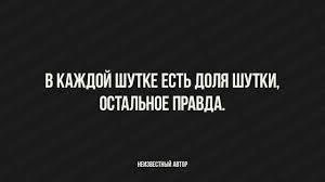 image.jpeg