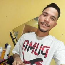 Junior Soares