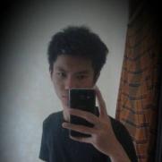 Dimas Prayogo II