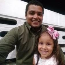 Ronilson Moura Dos Santos Junior