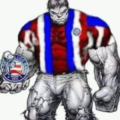 Cleber Ramos