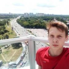 Влад Сабов