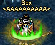 Sexyashka