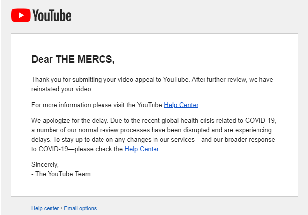 hahhah youtube.png