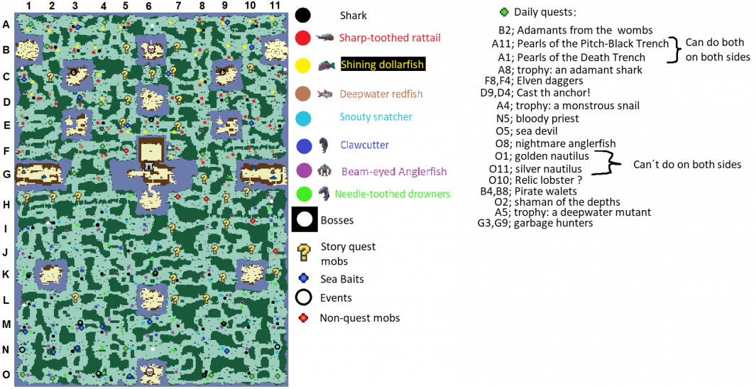 t5 map.png
